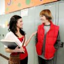 Joise Lopez and Jason Dolley