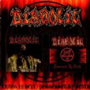 Diabolic - Chaos in Hell / Possessed by Death