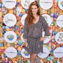 JoAnna Garcia – 2018 'We All Play' Fundraiser Event in Santa Monica - 454 x 603