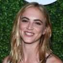 Emily Wickersham – 2016 CBS Television Studios Summer Soiree in West Hollywood - 454 x 608