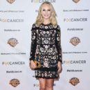 Candice King – Barbara Berlanti Heroes Gala Benefitting Fck Cancer in Burbank - 454 x 656