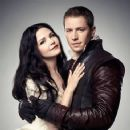 Once Upon a Time Photoshoots - Second Season (2012)