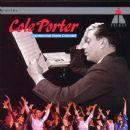 Cole Porter - Centennial Gala Concert