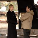 Gwyneth Paltrow - On The Set Of Two Lovers, Brooklyn