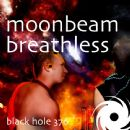 Moonbeam Album - Breathless
