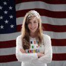Ashley Wagner - 454 x 303