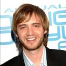 Aaron Stanford - 285 x 400