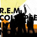 R.E.M. - Collapse Into Now