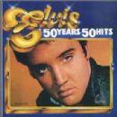 50 Years: 50 Hits