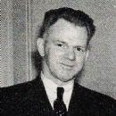 Louis W. Ross