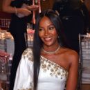 Naomi Campbell at Monte-Carlo Fashion Week Gala and Awards Ceremony in Monaco - 454 x 682