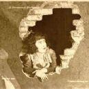 Dorothy Gish - 454 x 361