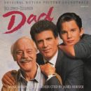 James Horner - Dad (Original Motion Picture Soundtrack)