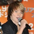 Dakota Goyo - 400 x 500