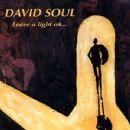 David Soul - Leave a Light On