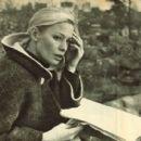 Ingrid Thulin - 454 x 402