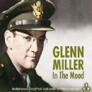 Glenn Miller, Big Band Music - 454 x 454