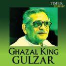 Gulzar - Ghazal King Gulzar