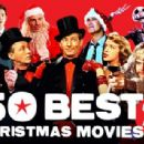 Christmas Movie Soundtracks - 454 x 308