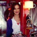 Juliette Lewis in Columbia's Enough - 2002