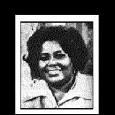 Mabel King - 189 x 222