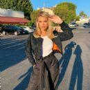Sofia Richie – New Personal pics