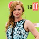 Amy Adams – Giffoni Film Festival 2017 Day 5 Photocall in Giffoni  - 454 x 681