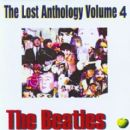 The Lost Anthology, Volume 4