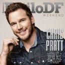 Chris Pratt - 454 x 454