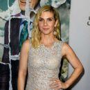 Rhea Seehorn – 'Better Call Saul' Season 5 Premiere in Hollywood - 454 x 648