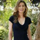 Ellen Pompeo - Francois Durand Portraits, Monte Carlo TV Festival