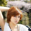 Sae Miyazawa - 454 x 681