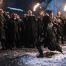 Game of Thrones » Season 5 » Mother's Mercy (2015)