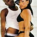 Trina and Trick Daddy - 220 x 483