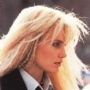 Daryl Hannah in Splash (1984)