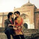 Pictures of Emraan Hashmi and Esha Gupta from Jannat 2