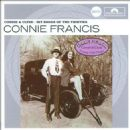 Connie Francis - Connie & Clyde