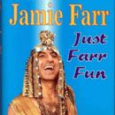 Jamie Farr's Book about M*A*S*H - 275 x 397