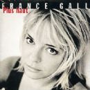 France Gall - Plus Haut