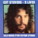 Cat Stevens - 9 Lives
