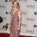 Claire Danes - 61 Annual Tony Awards - Arrivals, June 10 2007