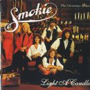 Smokie - Light A Candle