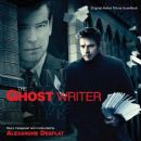 Alexandre Desplat - The Ghost Writer