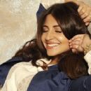 Anushka Sharma - Brunch Q Magazine Pictorial [India] (November 2012)
