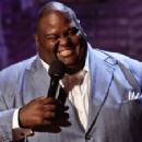 Lavell Crawford - 305 x 225