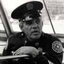 G. W. Bailey in Police Academy