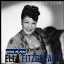 Ella Fitzgerald - Queen of Jazz [Cayenne Records]