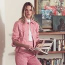 Shannan Click - Elle Magazine Pictorial [Italy] (January 2019)