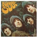 Rubber Soul Rock Band Mixes