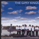 Gipsy Kings - Somos Gitanos